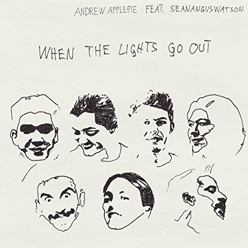 When The Lights Go Out (feat. ...