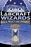 Labcraft Wizards