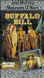 Buffalo Bill [Import]