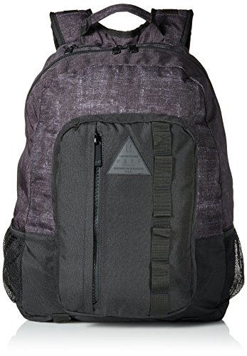 neff Men s Scholar Backpack, One Size