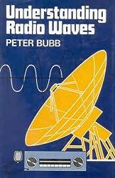 Understanding Radio Waves