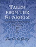 Tales from the Sunroom: An Anthology of Inspirational Stories