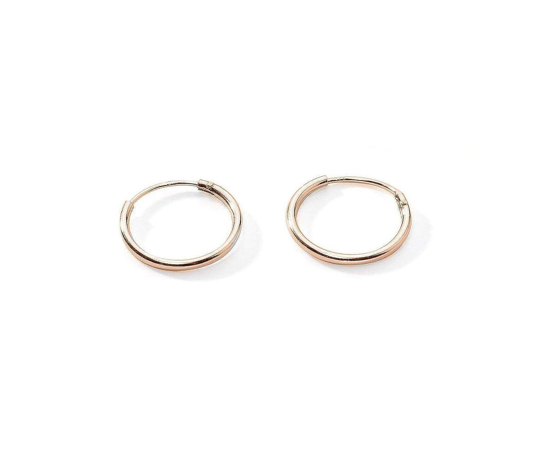 8 Inch: Jewelry