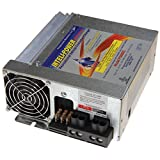 Progressive Dynamics PD9260CV Inteli-Power 9200 Series 60 Amp Converter/Charger with Built-in Charge Wizard