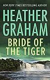 Bargain eBook - Bride of the Tiger