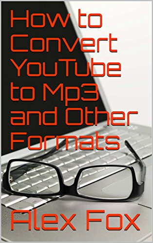 How to Convert YouTube to Mp3 and Other Formats