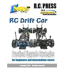 Image of the product RC Drift Car Practical that is listed on the catalogue brand of .