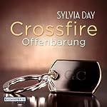 Offenbarung (Crossfire 2)   Sylvia Day