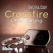 Offenbarung (Crossfire 2) | Sylvia Day