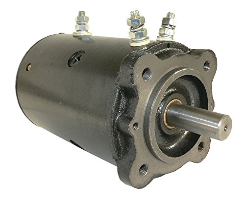 Db-Electrical-Lrw0001-Winch-Motor-for-12V-Ramsey-Bi-Directional-Hd-Mbj440712-Volt-MBJ4202-MBJ4204-45HPMBJ4209-46-2283-46-339-MBJ4405-MBJ4403-458094Liftmore-Tulsa-Koenig