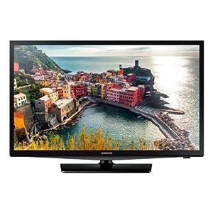 Samsung 24-Inch 1366 x 768 LED-LCD TV HG24ND470AF