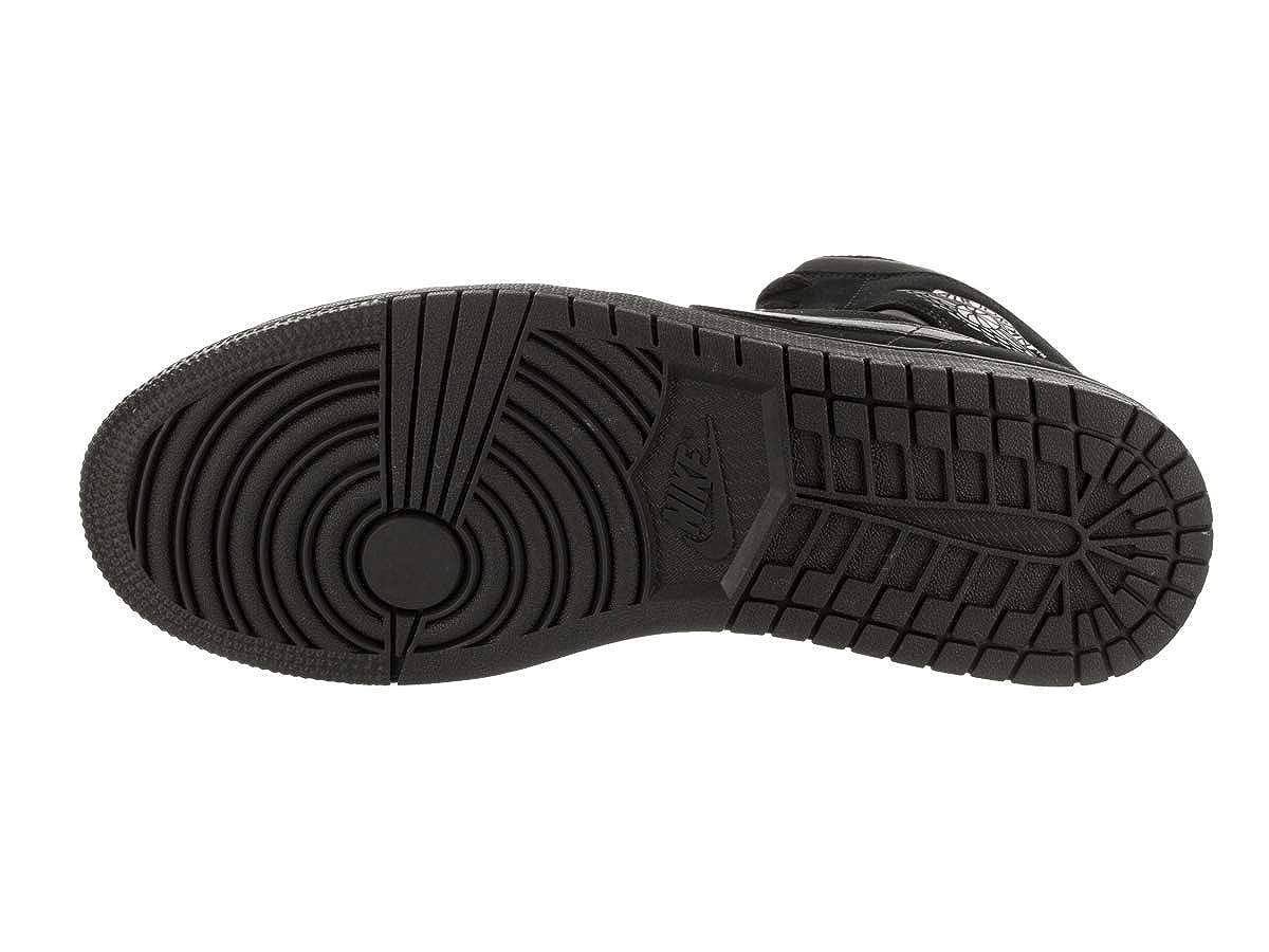 Nike Herren Air Jordan 1 Mid Basketballschuhe B07D42KTRS    05a8ff
