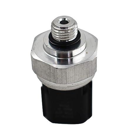 6J001 A//C Pressure Transducer Switch Fits Infiniti /& Nissan