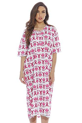 Dreamcrest Short Sleeve Nightgown Sleepwear product image