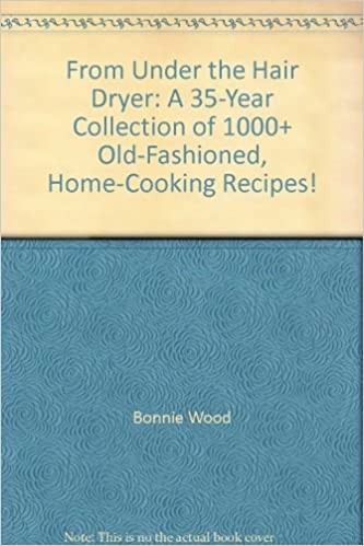Old fashioned icing for cakes 48