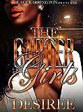 Bargain eBook - The Carter Girls