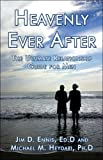 Heavenly Ever After, Jim Ennis, 1413739652