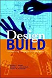 img - for Design-Build: Planning Through Development book / textbook / text book