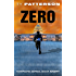 Zero (Warriors Series of Crime Action Thrillers Book 8)