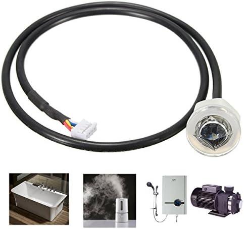 Optische Infrarot Wasser Füllstandssensor Flüssigkeit Wasserstandskontro G4