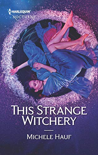 This Strange Witchery - Kindle edition by Michele Hauf. Paranormal Romance Kindle eBooks @ Amazon.com.