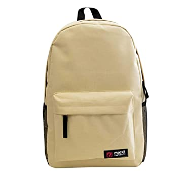 mochilas escolares mochilas mujer universidad casual