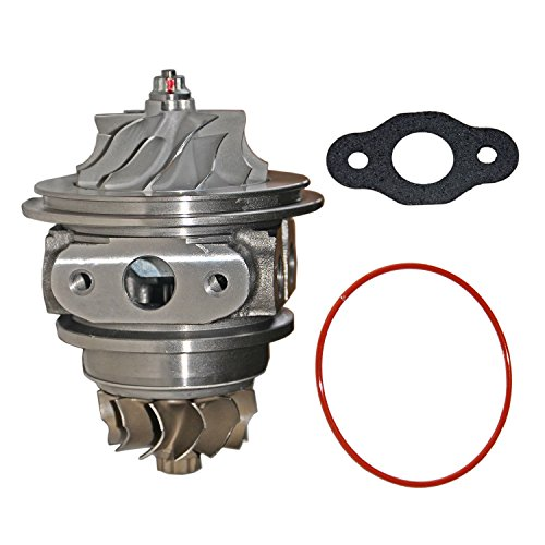 (Turbo Turbocharger Cartridge Compatible For Chrysler PT Cruiser Dodge Neon 2.4L)