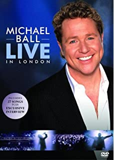 michael ball both sides nowmichael ball books, michael ball man city, michael ball both sides now, michael ball empty chairs, michael ball driving home for christmas, michael ball transfermarkt, michael ball eurovision, michael ball les miserables, michael ball & alfie boe, michael ball gethsemane, michael ball everton, michael ball tv show, michael ball stage and screen, michael ball fight the fight, michael ball & alfie boe wiki