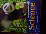 img - for Science (New York: See learning in a whole new light, New York) book / textbook / text book