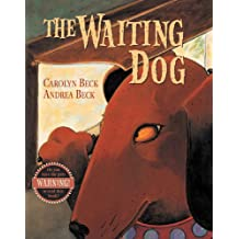 Waiting Dog, The