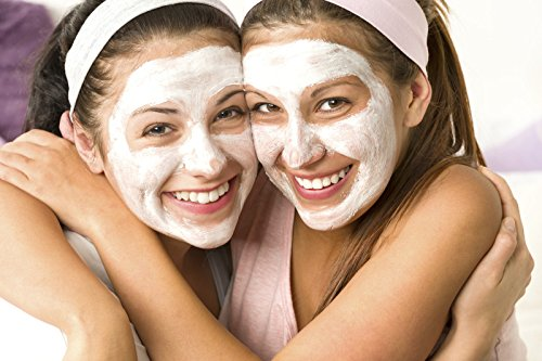 Garlic Face Mask For Acne - 1