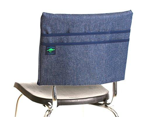 Price comparison product image Classic Aussie Pouch® Chair Pocket
