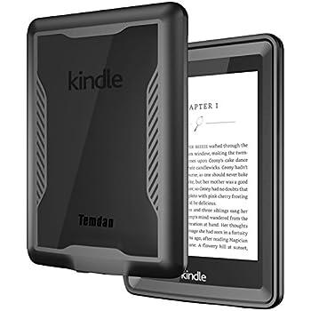 kobo and kindle ebook compatibility