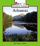 Arkansas, Nancy Leber, 0516227467