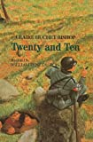 img - for Twenty and Ten book / textbook / text book