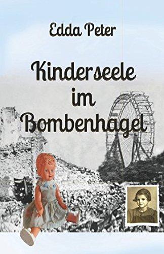 Kinderseele im Bombenhagel