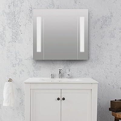 Bathroom Fixtures & Hardware -  -  - 5107cAhwFFL. SS400  -