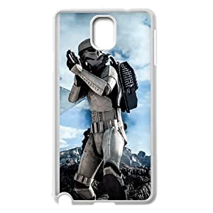 Star Wars Theme Series Phone Case For Samsung Galaxy Note 3