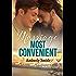 Marriage Most Convenient