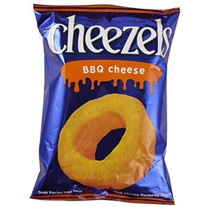 cheezels-bbq-cheese-flavored-snack-211-oz-60-g-x-3-bags