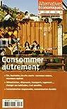 Alternatives économiques, Hors-série poche N° 68, mai 2014 : Consommer autrement par Duval