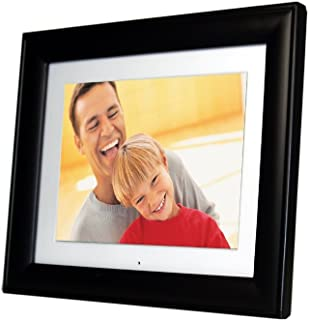 Amazoncom Pandigital 6 Inch Lcd Digital Picture Frame Camera