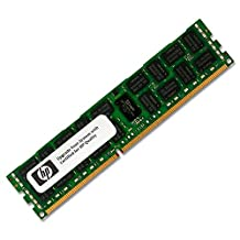 AT067A 32GB 2x16GB PC3-8500 DDR3 1066Mhz RDIMM Memory HP INTEGRITY RX2800 i2 Certified for HP by Arch Memory