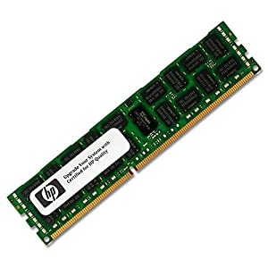 7100794 16GB DDR3 PC3L-12800R Memory Sun Fire X4170 M3, Sun Server X3-2/ X3-2L Certified for HP by Arch Memory