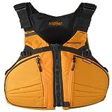Best Stohlquist Fishing Jackets - Stohlquist Men's Trekker Life Jacket/Personal Floatation Device Review