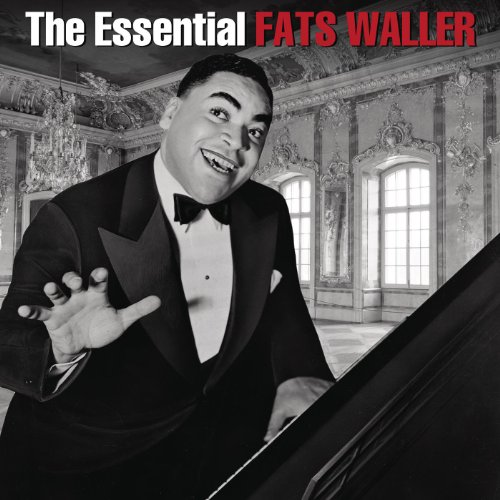 The Essential Fats Waller
