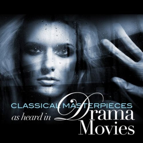 Seven Pounds 2008 - Fantasy for Piano No. 3 in D Minor, K. 397 (Seven Pounds - 2008)