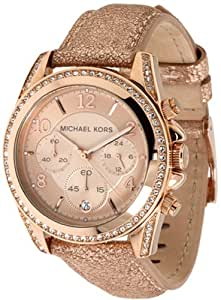 Michael Kors Women's Watch MK5461