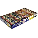 Uncle Wally's Muffins Variety Pack (20 twin pks.) (pack of 6)