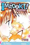 Imadoki: Volume 5 (Poppy) by Yuu Watase (7-Apr-2008) Paperback